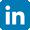 icon-linkedin-30.fw